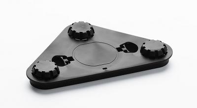 Twinson Click - Rubber pad