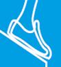 Twinson Click: Anti-slip resistance